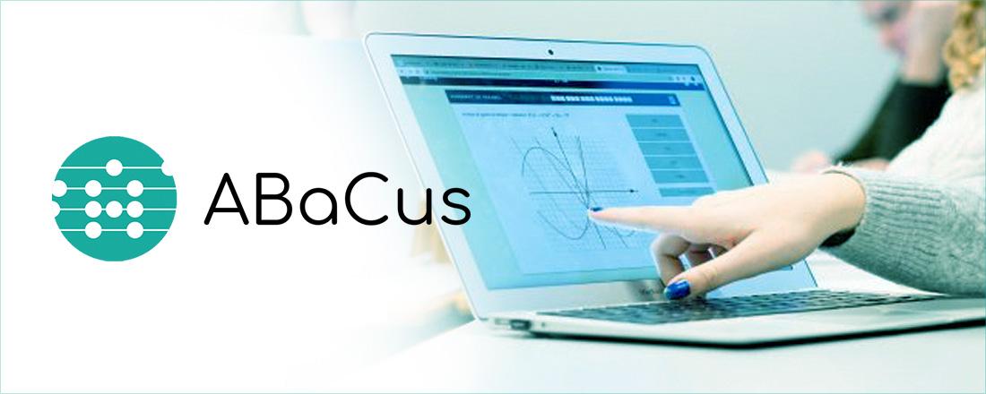 ABacus er overgået til Systime
