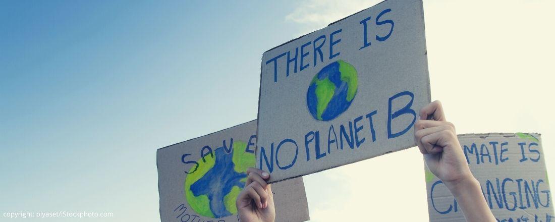 Sæt fokus på klima og verdensmål i dit fag