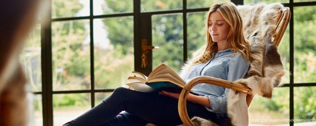 Læsning er under forandring 📚