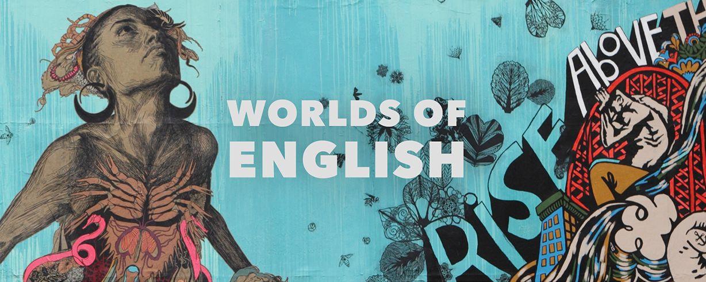 Prisvindende grundbog til engelsk gennemgår en total revidering