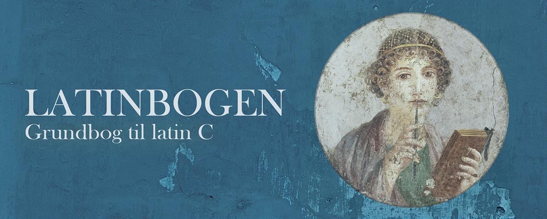 Smugkig i ny udgivelse på vej til latin