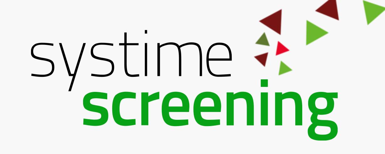 Systime Screening flytter fokus fra rettearbejde til målrettet indsats